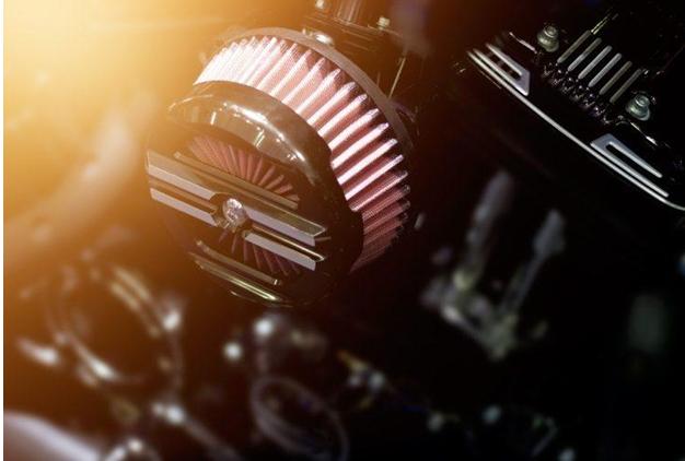 Кои части за мотори се подменят най-често?