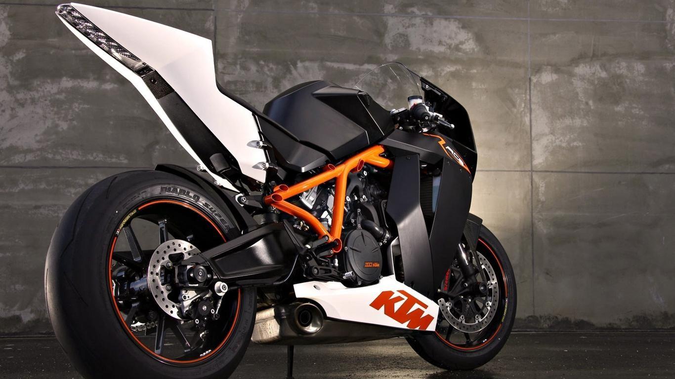 Каква е разликата между различните видове акумулатори за мотоциклети?